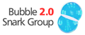Bubble 2.0 Snark Group